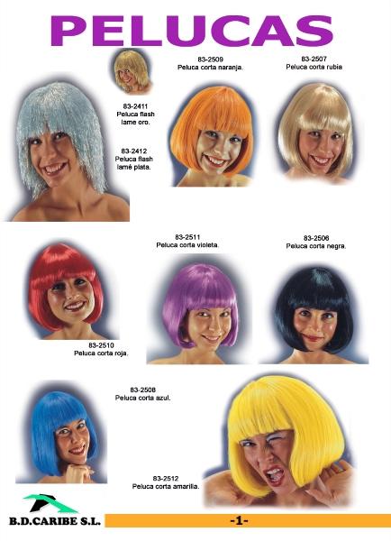 1-pelucas