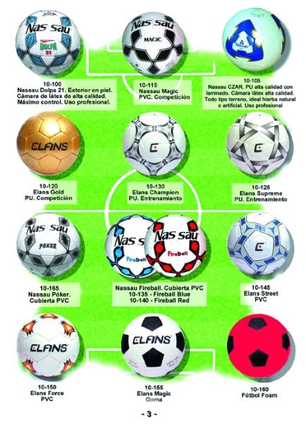 a-pag-3-futbol