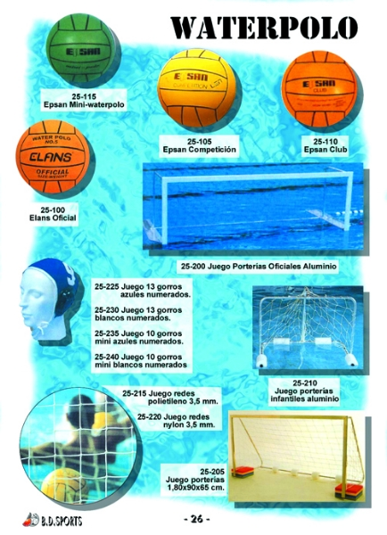 c-pag-26-waterpolo