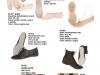 50-zapatos
