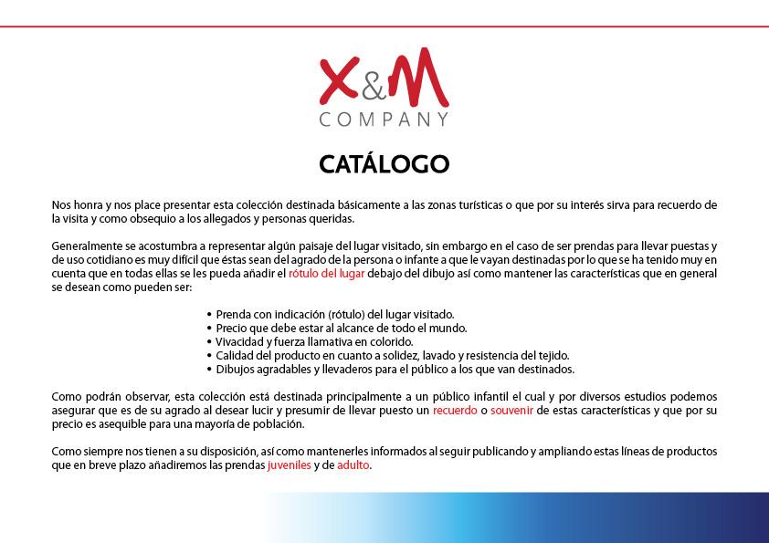 catalogo2013cuba02