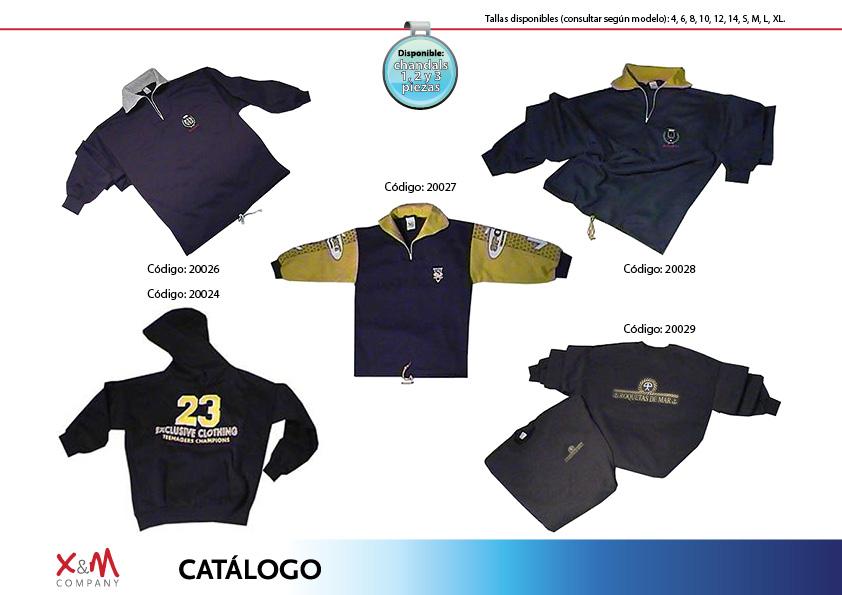catalogo2013cuba25
